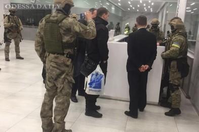 Дефицит сигарет в Одессе закончится: У монополистов разблокировали счета