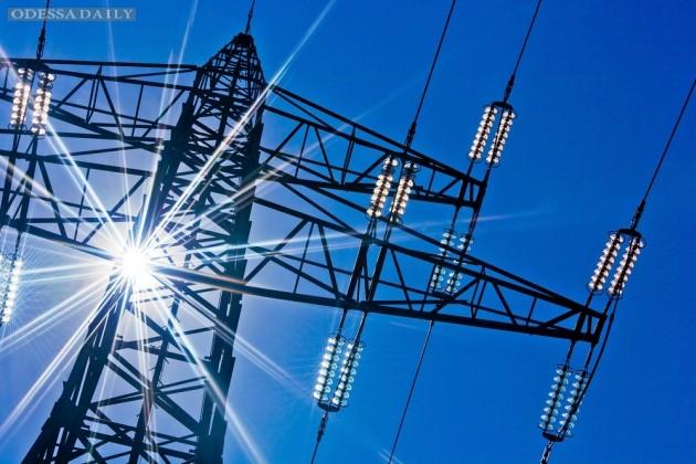 Тарифы на электроэнергию для подогрева воды и отопления могут снизить на треть