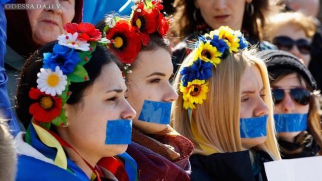 Российские власти увидели на крымскотатарском телеканале признаки экстремизма