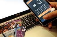 Левые приложения для смартфонов крадут карточные данные украинцев