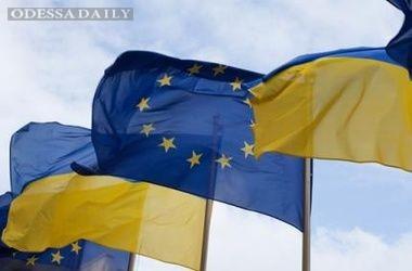 Украина почти использовала квоты на экспорт в ЕС