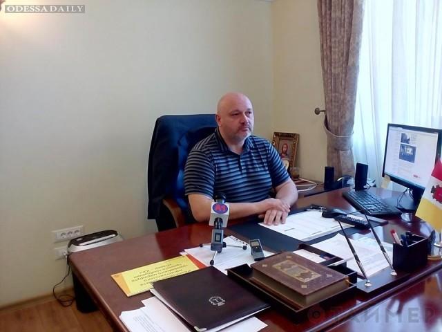 2 мая в Одессе: мэрия готова к любому сценарию