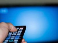 Украинские телеканалы стали вещать в оккупированном Донецке
