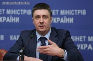 В мае Кабмин рассмотрит вопрос о лицензировании книжной продукции из РФ