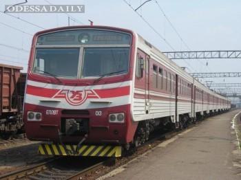 Укрзализныця не будет отменять пригородные поезда с 1 октября