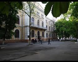 Стало известно, какие ВУЗы Одессы самые желанные для абитуриентов