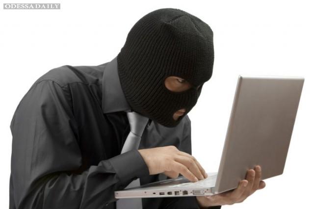 Пользователей Facebook атакует новый вирус-шифровальщик