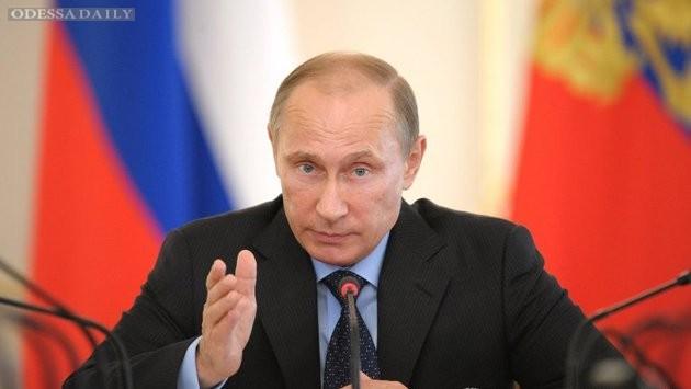Юлия Латынина: Ядерная «панама» Кремля