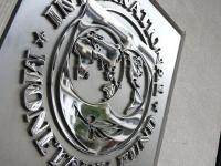 МВФ не будет обсуждать в марте выделение Украине очередного транша