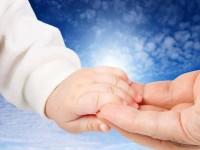 Всеукраинский Форум по защите прав детей
