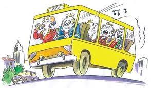Вниманию одесситов: изменения в движении транспорта 2 сентября