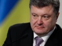 Порошенко потребовал уволить прокурора Одесской области Стоянова