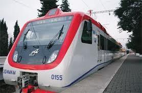 Европа либерализует рынок железнодорожных пассажирских перевозок