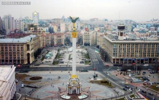 Что произошло на Майдане: СБУ начинает и выигрывает