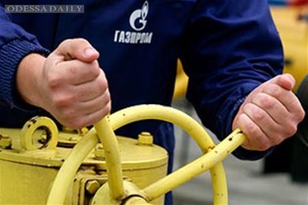 Путин сегодня может распорядиться перекрыть газ Украине - СМИ