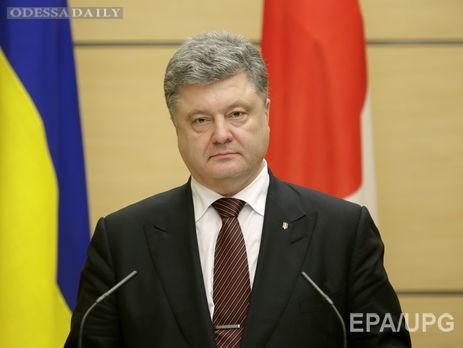 The New York Times: Когда молодые парни умирали за Украину, их главнокомандующий искал способы избежать налогов