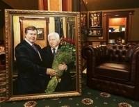 Евросоюз готовится отменить санкции против чиновников времен Януковича
