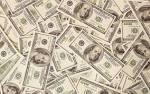 Украина потеряла 10 миллиардов долларов инвестиций