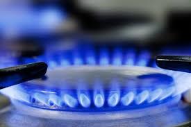 Долги украинцев за газ превысили 7 миллиардов гривень