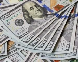 Эксперт объяснил, что происходит с курсом доллара