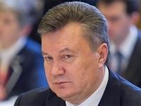ГПУ официально вызвала Януковича на допрос