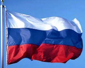 Россия начала проверять украинскую косметику, обои и мебель