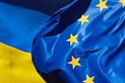Одесситов призывают поддержать евроинтеграцию