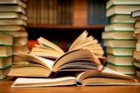 Сегодня в Одессе открывается ІІ Международный литературный фестиваль