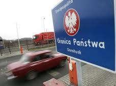 Товарооборот между Украиной и Польшей может достигать 25 млрд долл. в год, - посол Польши