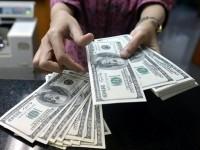 С ноября украинцам не придется платить налог с покупки валюты