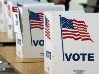 На «пророческом» избирательном участке в США победила Клинтон