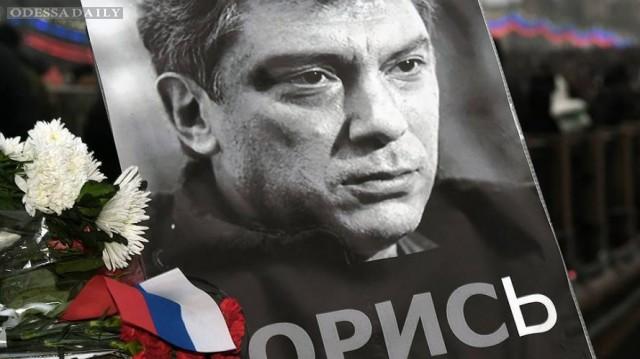 Убийство Немцова: третий обвиняемый пожаловался на пытки